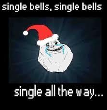 Forever Alone Memes - bells best forever alone memes