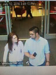 target taunton ma black friday hours two arrested in plainville target thefts local news