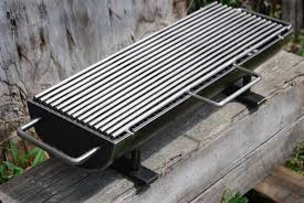 cooking hibachi grill for home u2014 home ideas collection enjoyable