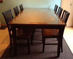 how to protect wood table top table top protector special wood how to protect wood dining table