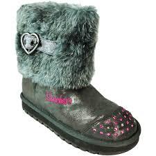 1114 best bottes souliers bottes skechers cheap s pilot boots boots s charcoal zip up