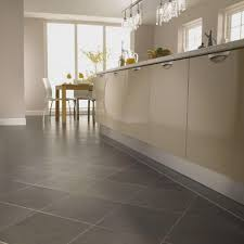 kitchen ideas animation kitchen tile floor ideas replacing simple choose from the best kitchen floor ideas kitchen ideas kitchen floor ideas with wood cabinets