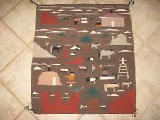 navajo rugs u0026 textiles 1935 now ebay