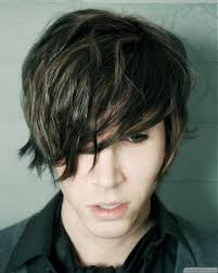 10 best short emo hairstyles for guys in 2017 bestpickr within