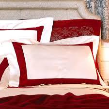 winter 2016 catalog luxury bedlinens for the winter home
