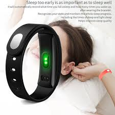 blood pressure wrist bracelet images Qs80 smartband heart rate monitor blood pressure monitor smart jpg
