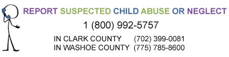 nevada u0027s child welfare and child protective services