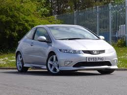 2 2 diesel honda civic honda civic 2 2 2009 auto images and specification