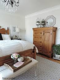 chambre design gris la chambre à coucher en blanc et gris rêver en couleur