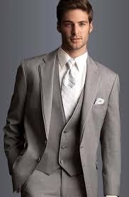 wedding mens grey wedding suit wedding seeker