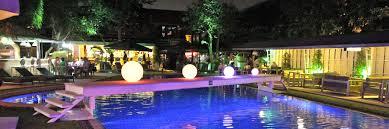 hotel momento resort pattaya home