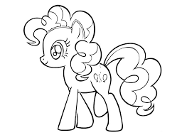 my little pony derpy coloring pages 139 best my little pony images on pinterest ponies my little