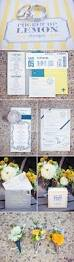 103 best wedding invites images on pinterest boarding pass