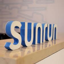 sunrun logo sunrun reviews glassdoor