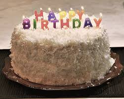 640x513 happy birthday cake wallpaper wallpapers and pictures