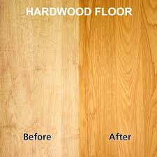 Laminate Wood Floor Colors Amazon Com Rejuvenate Professional Wood Floor Restorer With