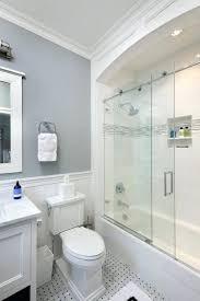 small bathrooms ideas uk 49 inspirational bathroom tile ideas uk derekhansen me