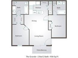 Amway Center Floor Plan Adele Place In Orlando Fl See Photos Floor Plans Amenities