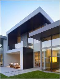 modern architecture homes thehomestyle co amazing models iranews
