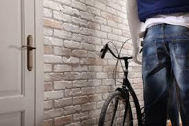 panneau fausse brique panneaux de parement en polyuréthane avec un décor vieilles briques