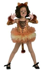halloween dance costumes 15545 eye of the tiger novelty dance costumes dansco dance