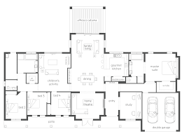 simple houseplans fascinating simple ranch house plans ideas best inspiration home