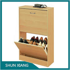 Aldi Shoe Cabinet S13 02 China Hoe Sale Shoe Cabinet Manufacturer U0026 Supplier