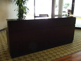 Used Salon Reception Desk Used Salon Reception Desk Uk Used Reception Desk Nj Used Reception