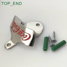 Unique Wall Mount Bottle Opener Stationary Bottle Opener Reviews Online Shopping Stationary