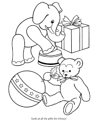 coloring pages sharkboy lavagirl tag coloring shark