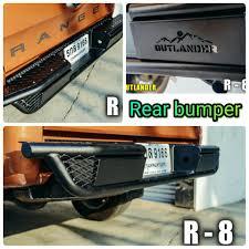 car junkyard malaysia car in auto parts trading batu caves 4x4 home facebook