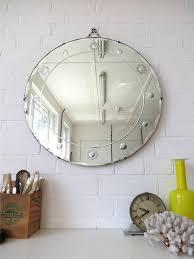 684 best vintage mirrors images on pinterest vintage mirrors
