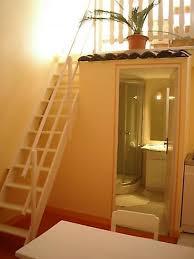 chambre provencale chambre provençale