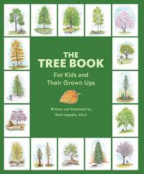 9 children s books about trees delightful children s books