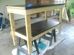 diy laundry folding table laundry room folding table diy torobtc co