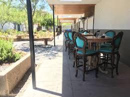 las vegas u0027 mundo at mingo aims to offer best of two eateries u2013 las