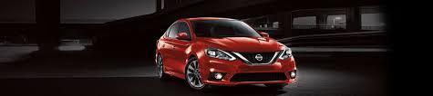 nissan altima for sale md used car dealer in bladensburg washington dc baltimore md