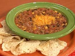 best 25 taco soup ingredients ideas on pinterest taco