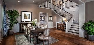 How To Decorate Your House Download Decorating Your House Buybrinkhomes Com