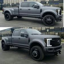 pics of lifted ford trucks 2805 best whips images on diesel trucks lifted trucks