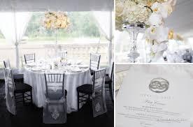 Wedding Planners Boston Big Bash Events Boston Event Styling Design U0026 Planning