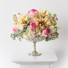 vase rentals vase rentals archives chantelle events