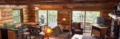 bedroom retreat 4 bedroom retreat cabin wilderness resort wisconsin dells