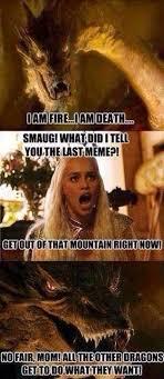 Hobbit Meme - hobbit and lotr memes mother of dragons wattpad