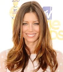 ecaille hair definition of hair color trends bronde ronze ecaille flamboyage