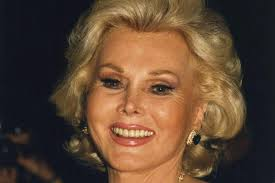 funeral held for zsa zsa gabor in beverly hills upi com