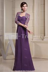 evening party dresses for unique wedding party gowns wedding