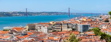 best boutique hotels in lisbon from s 146 night kayak