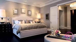 Luxury Home Design Pictures by 49 Westwood Lane Luxury Home Designed By Flora Di Menna Youtube