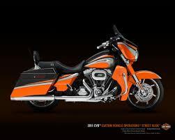 Harley Davidson Patio Lights by 316 Best Harley Davidson Flhx Baggers Images On Pinterest Custom